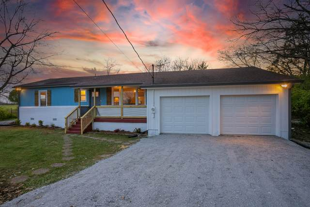 206 Carver Ln, Lebanon, TN 37087 (MLS #RTC2243901) :: Michelle Strong