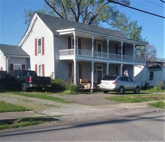 713 W Main St, Watertown, TN 37184 (MLS #RTC2243936) :: The Huffaker Group of Keller Williams