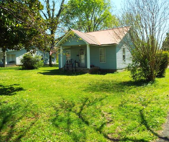 218 Coles Ferry Pike, Lebanon, TN 37087 (MLS #RTC2243943) :: Village Real Estate