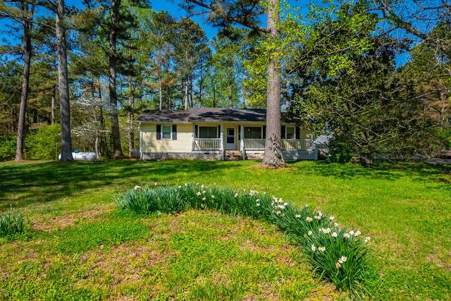 5715 Wilkins Branch Rd, Franklin, TN 37064 (MLS #RTC2243993) :: Kimberly Harris Homes