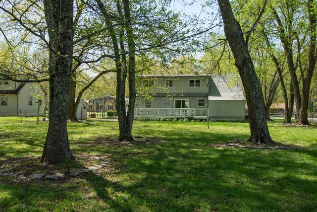 26 Eastwood Dr, Fayetteville, TN 37334 (MLS #RTC2244086) :: Movement Property Group