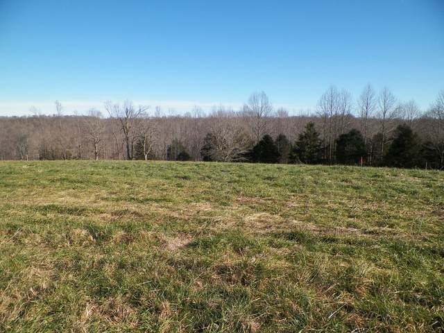 6 Oak Grove Rd, Red Boiling Springs, TN 37150 (MLS #RTC2244209) :: Nashville on the Move