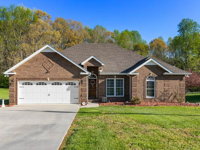 29 Rebecca Ln E, Estill Springs, TN 37330 (MLS #RTC2244212) :: Michelle Strong