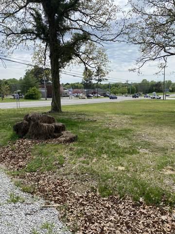 2929 Highway 31 W, White House, TN 37188 (MLS #RTC2244229) :: Team Jackson | Bradford Real Estate