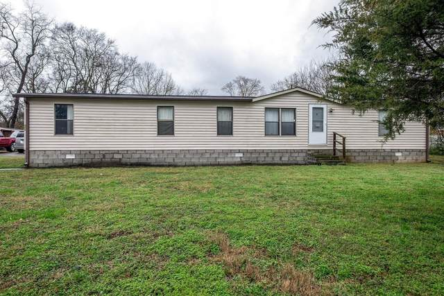 321 Scalf Dr, Madison, TN 37115 (MLS #RTC2244302) :: Nashville on the Move