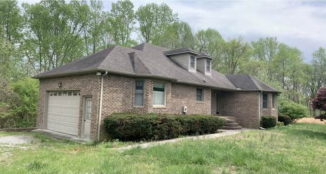 215 Austin Ln, Estill Springs, TN 37330 (MLS #RTC2244387) :: The DANIEL Team | Reliant Realty ERA