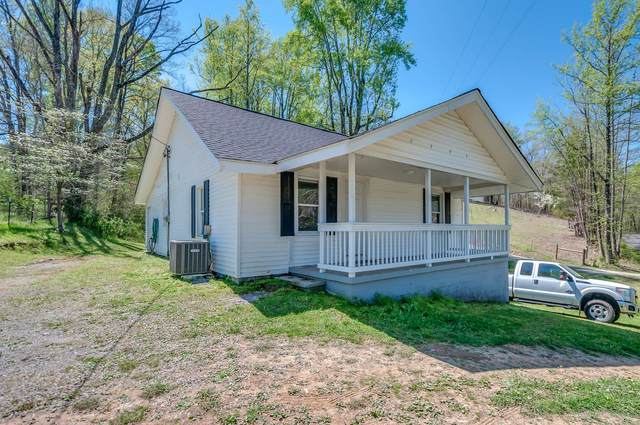 1250 Westfield Rd, Dickson, TN 37055 (MLS #RTC2244407) :: The Helton Real Estate Group
