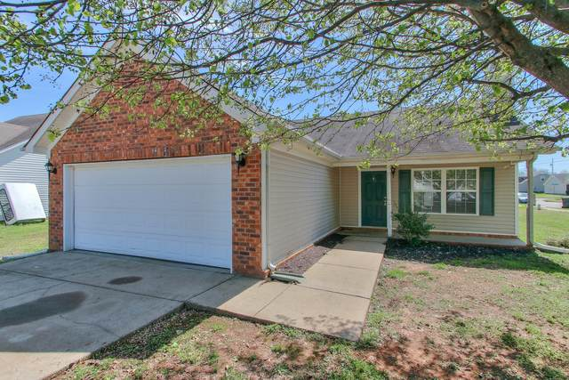 1700 Londonview Pl, Antioch, TN 37013 (MLS #RTC2244410) :: Cory Real Estate Services