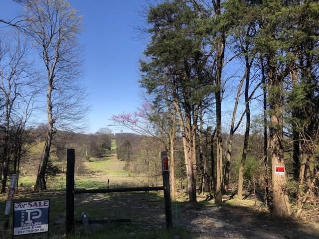 0 Wabash Rd, Lynchburg, TN 37352 (MLS #RTC2244466) :: Team Jackson | Bradford Real Estate