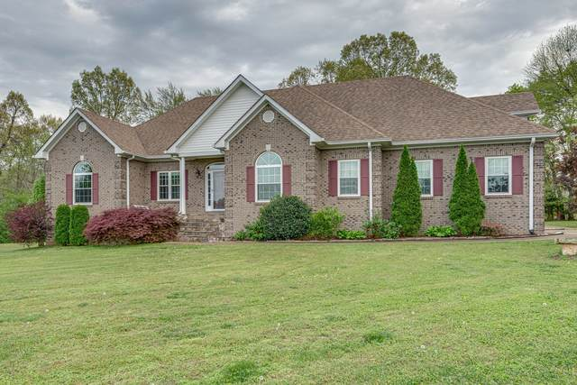 112 Needham Ln, Burns, TN 37029 (MLS #RTC2244485) :: Team Jackson | Bradford Real Estate