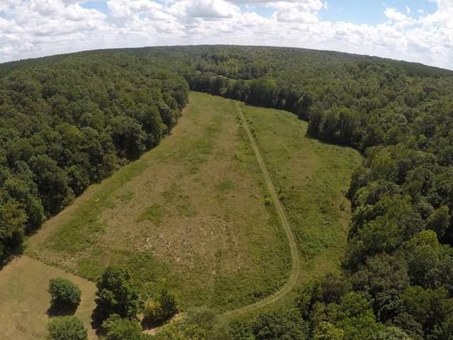 0 Mccord Hollow Rd, Hohenwald, TN 38462 (MLS #RTC2244497) :: Team Jackson | Bradford Real Estate