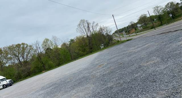 0 Highway 70 W, Dickson, TN 37055 (MLS #RTC2244523) :: Cory Real Estate Services