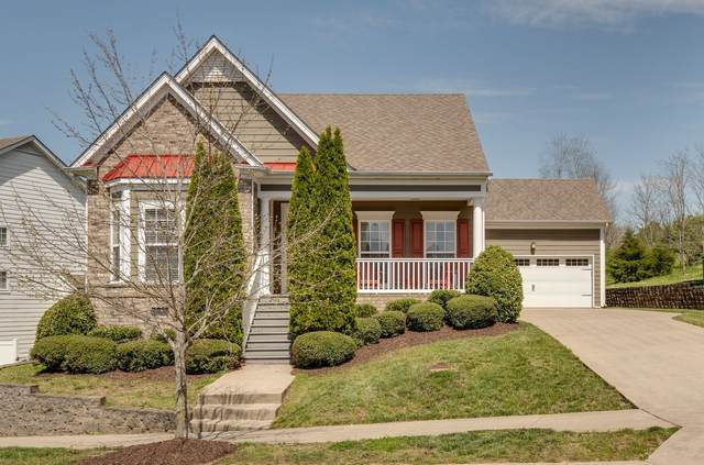 9059 Rigden Mill Dr, Nashville, TN 37211 (MLS #RTC2244619) :: Nashville on the Move