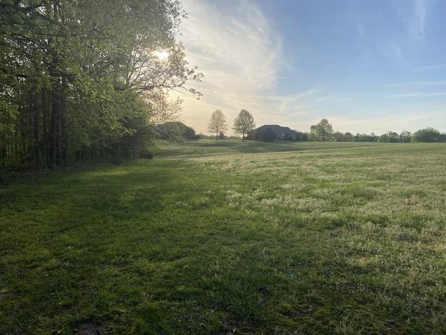 0 Eagle Loop, Loretto, TN 38469 (MLS #RTC2244626) :: Nashville on the Move