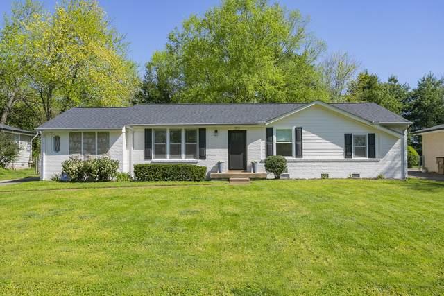 212 Garrett Dr, Nashville, TN 37211 (MLS #RTC2244682) :: Clarksville.com Realty