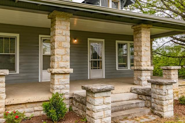 1803 Dunroamin Ln, Fayetteville, TN 37334 (MLS #RTC2244816) :: Your Perfect Property Team powered by Clarksville.com Realty