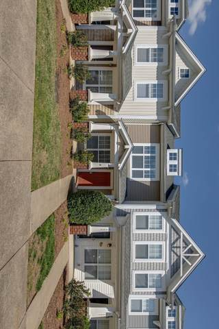 3353 Harpeth Springs Dr, Nashville, TN 37221 (MLS #RTC2244843) :: Village Real Estate
