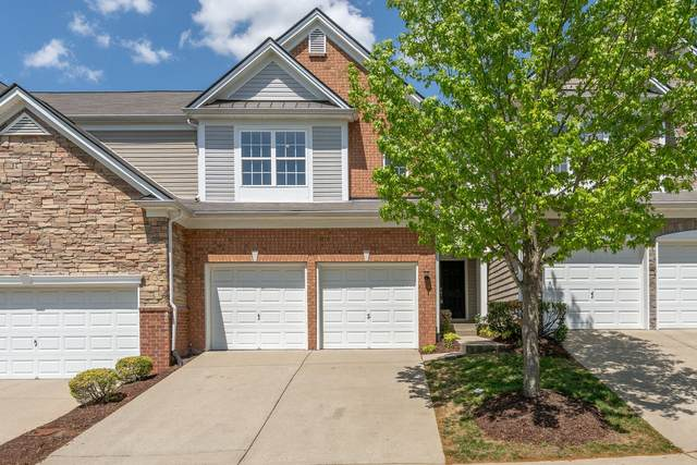 503 Cozy Creek Ln, Nashville, TN 37211 (MLS #RTC2244849) :: Clarksville.com Realty