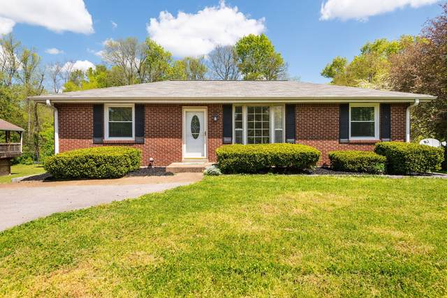 504 Chadwell Dr, Madison, TN 37115 (MLS #RTC2244863) :: Movement Property Group