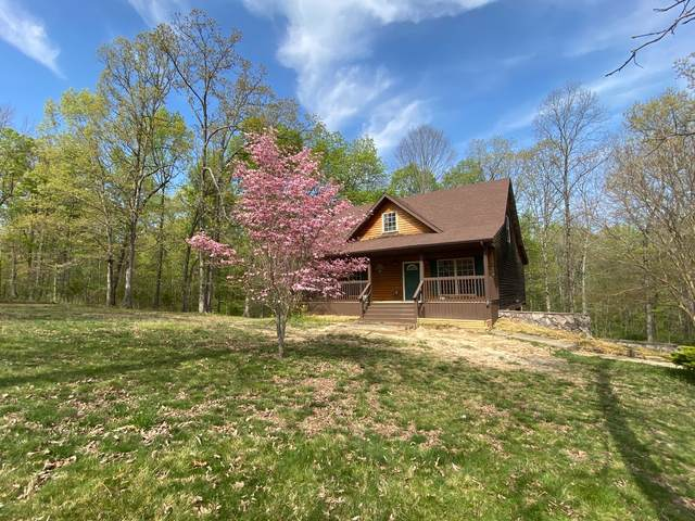 173 Jerry Smith Rd, Indian Mound, TN 37079 (MLS #RTC2244899) :: Hannah Price Team