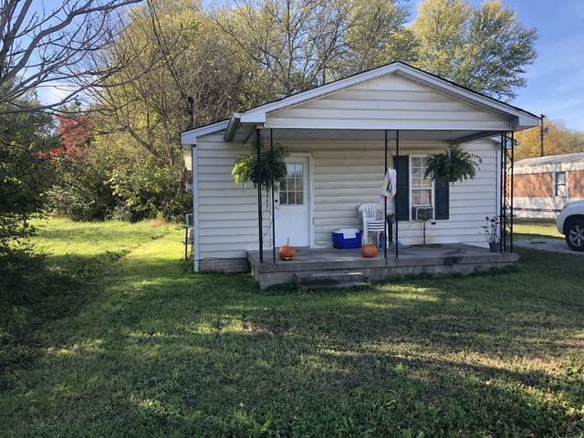 302 Richland St, Portland, TN 37148 (MLS #RTC2244958) :: Armstrong Real Estate