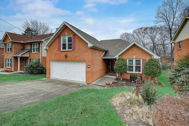 913 Carlisle Ct S, Nashville, TN 37214 (MLS #RTC2244990) :: Hannah Price Team