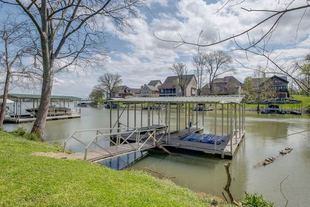 500 Sandy Cv, Old Hickory, TN 37138 (MLS #RTC2245005) :: RE/MAX Fine Homes
