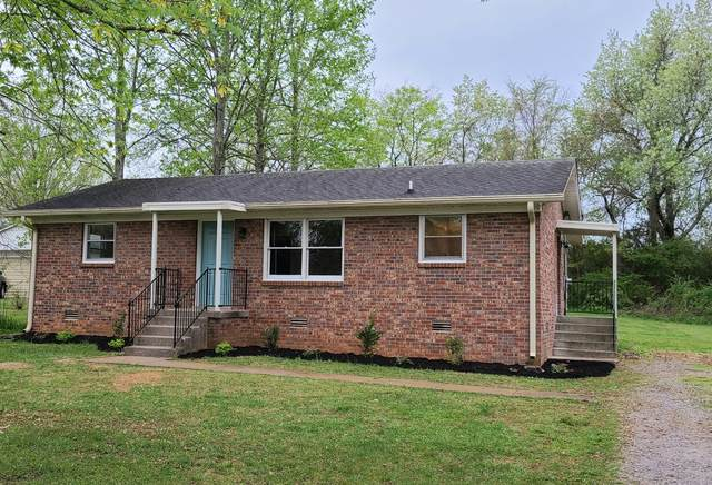 3461 Emery Ct, Murfreesboro, TN 37130 (MLS #RTC2245058) :: Nashville Home Guru