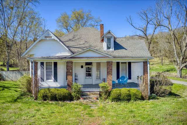 6375 Old Hwy 31E, Bethpage, TN 37022 (MLS #RTC2245104) :: Nashville on the Move