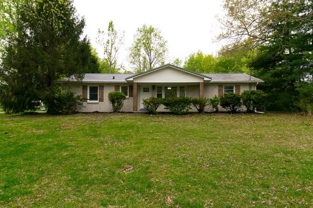 8445 Highway 25, Cross Plains, TN 37049 (MLS #RTC2245115) :: Clarksville.com Realty