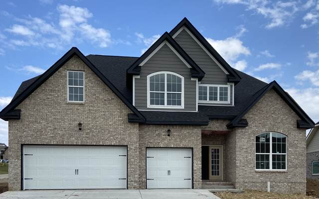 6816 Kew Gdn, Smyrna, TN 37167 (MLS #RTC2245128) :: Nashville Home Guru