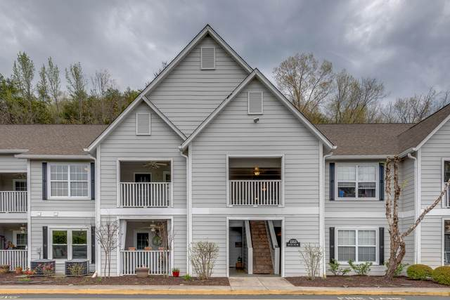 1353 Highway 12 S #213, Ashland City, TN 37015 (MLS #RTC2245140) :: Nashville on the Move