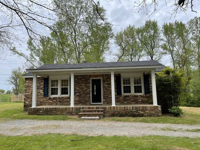 20 Mcalister Ln, Fayetteville, TN 37334 (MLS #RTC2245224) :: RE/MAX Homes And Estates