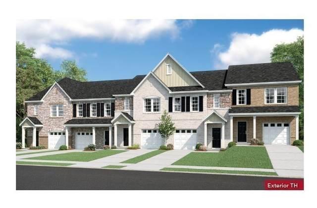 117 Brighton Lane E, Lebanon, TN 37090 (MLS #RTC2245261) :: Kimberly Harris Homes