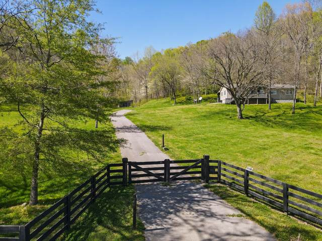 5901 Leipers Creek Rd, Columbia, TN 38401 (MLS #RTC2245315) :: Team Wilson Real Estate Partners