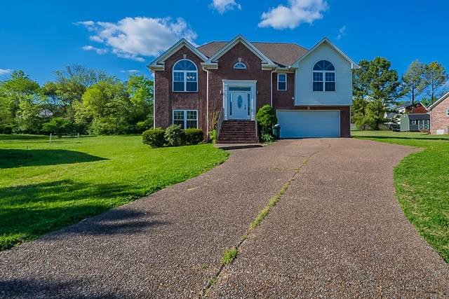 104 Katherine Ct, Goodlettsville, TN 37072 (MLS #RTC2245340) :: Berkshire Hathaway HomeServices Woodmont Realty