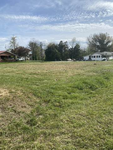 750 S Elm St, Monterey, TN 38574 (MLS #RTC2245478) :: Berkshire Hathaway HomeServices Woodmont Realty