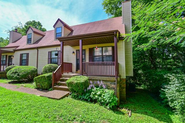 1334 Quail Valley Rd, Nashville, TN 37214 (MLS #RTC2245479) :: Movement Property Group