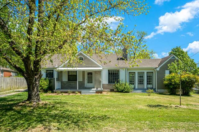 223 Blue Hills Dr, Nashville, TN 37214 (MLS #RTC2245482) :: EXIT Realty Bob Lamb & Associates