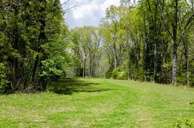 0 Bahne Rd, Fairview, TN 37062 (MLS #RTC2245516) :: The Adams Group