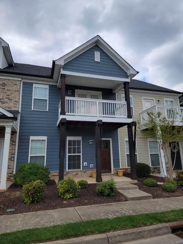 2820 Sterlingshire Dr, Murfreesboro, TN 37128 (MLS #RTC2245558) :: RE/MAX Fine Homes