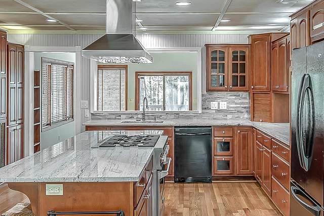 7421 Bidwell Rd, Joelton, TN 37080 (MLS #RTC2245628) :: EXIT Realty Bob Lamb & Associates
