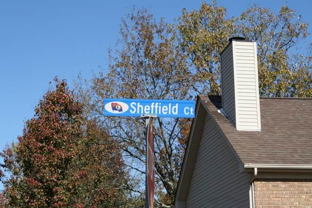 102 Sheffield Ct, Goodlettsville, TN 37072 (MLS #RTC2245702) :: Christian Black Team