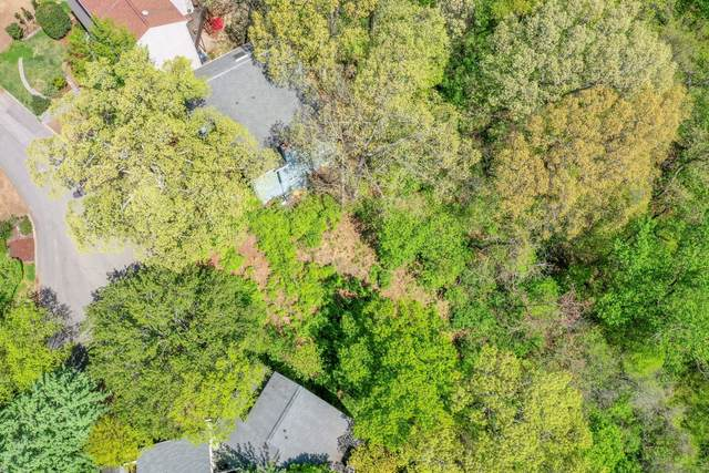 113 Harpeth Trace Ct, Nashville, TN 37221 (MLS #RTC2245754) :: Ashley Claire Real Estate - Benchmark Realty