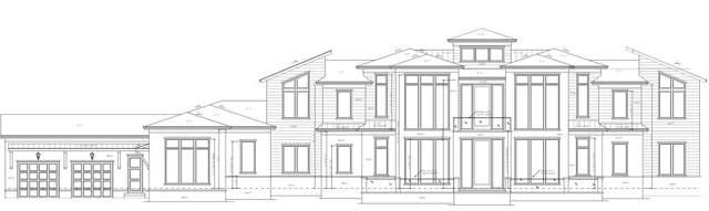 1211 Franklin Rd, Brentwood, TN 37027 (MLS #RTC2245861) :: Fridrich & Clark Realty, LLC