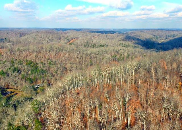 0 Indian Spgs Rd, Pegram, TN 37143 (MLS #RTC2246019) :: The Miles Team | Compass Tennesee, LLC