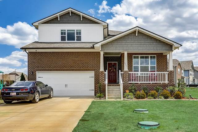 4113 Bomeadows Dr, Murfreesboro, TN 37128 (MLS #RTC2246097) :: RE/MAX Fine Homes