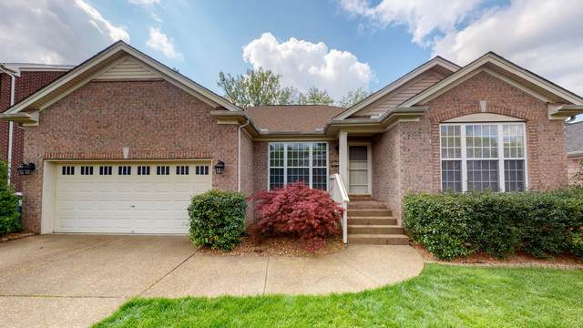 549 Wheatfield Way, Nashville, TN 37209 (MLS #RTC2246118) :: Hannah Price Team