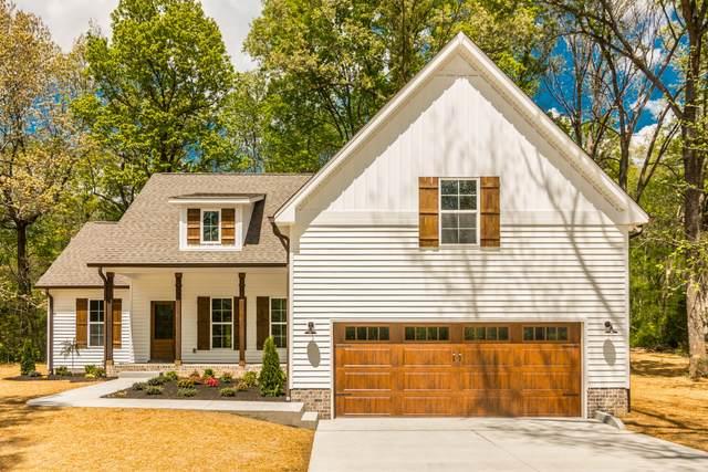 7834 Highway 52, Orlinda, TN 37141 (MLS #RTC2246127) :: Village Real Estate