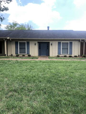 1002 E Northfield Blvd M102, Murfreesboro, TN 37130 (MLS #RTC2246201) :: Nashville on the Move
